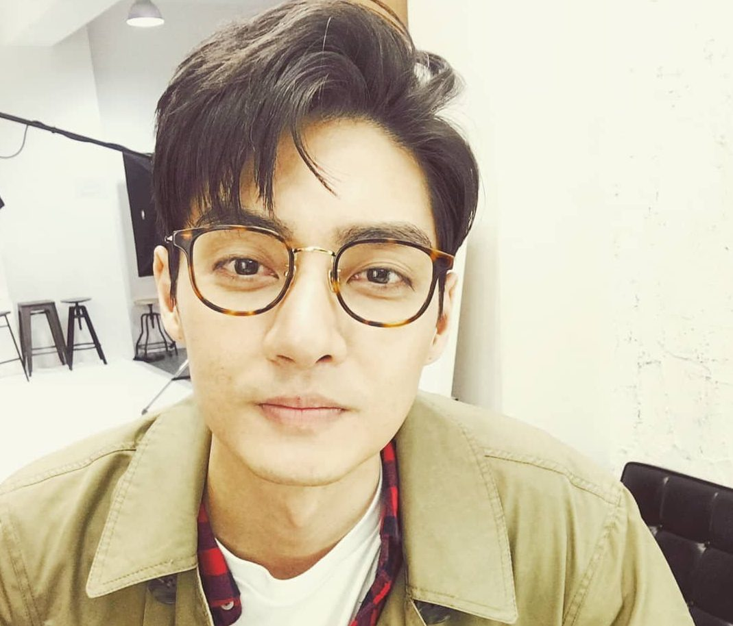 Boys Over Flowers star Kim Joon reveals he's married and has a daughter