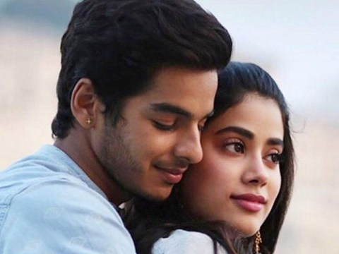 Janhvi Kapoor insists Bollywood fame is 'nobody's birthright' as she reveals advice given to her by mum Sridevi