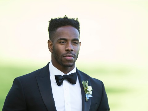 The Bachelorette contestant Lincoln Adim convicted of sexual assault, must register as sex offender
