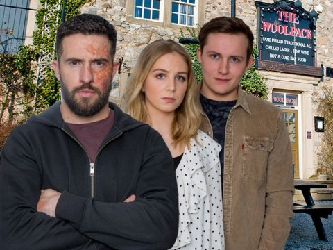 Emmerdale spoilers: Death, exits and more in our huge summer preview