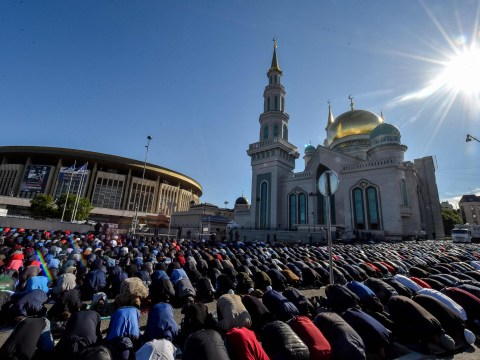 When is Ramadan 2019 and how long does it last?