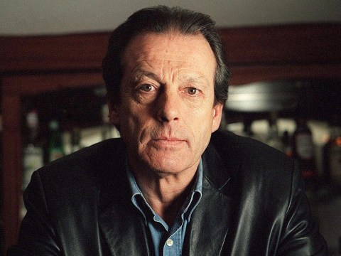 Leslie Grantham 'to make millions' posthumously as kids' book greenlit for big screen adaptation