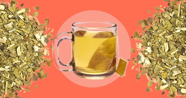 What is yerba mate tea and should we be drinking it?
