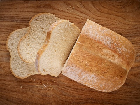 All bread in the UK is soon to contain folic acid – why?