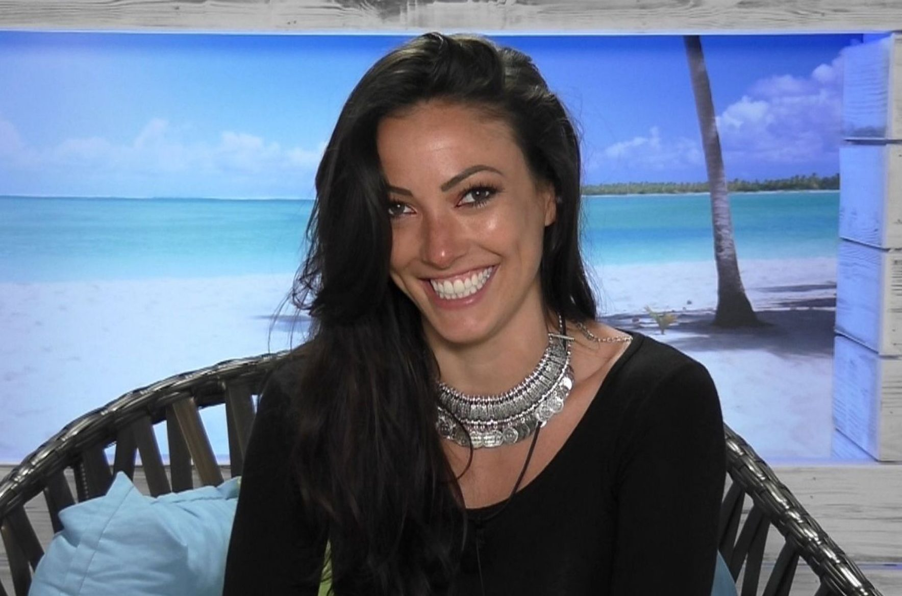 Police confirm they do not believe anybody else was involved in Sophie Gradon's death