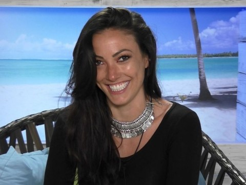 Love Island stars pay tribute to Sophie Gradon on what would have been her 33rd birthday