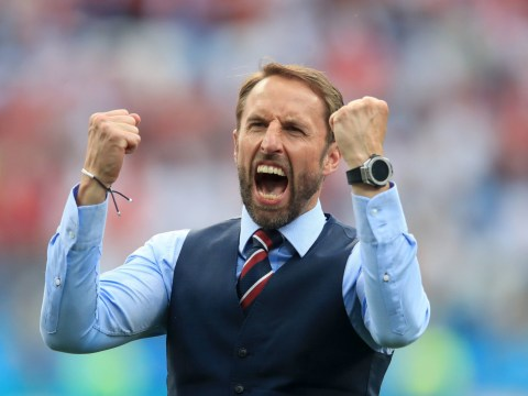 England vs Colombia TV channel, kick-off time, previous meetings and odds