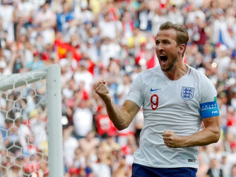 Who will England play in the last 16 of the World Cup and what dates could the game be on?
