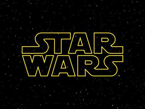 Respawn's Star Wars game titled Jedi: Fallen Order – releasing in 2019