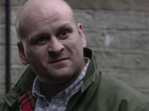 EastEnders spoilers: A huge secret is revealed as Stuart Highway targets Tina and Linda Carter