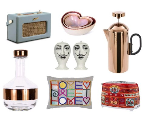 24 Wedding Gift Ideas For The Bride And Groom Metro News