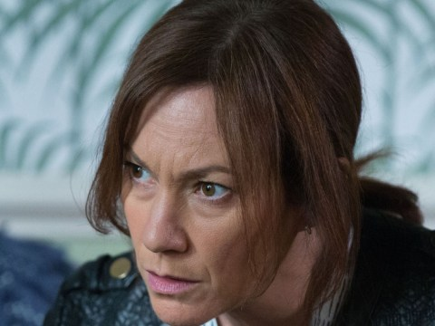EastEnders spoilers: Drugs drama for Rainie Cross but can Max Branning save her?