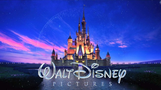 Picture: Disney Disney to make film about African princess
