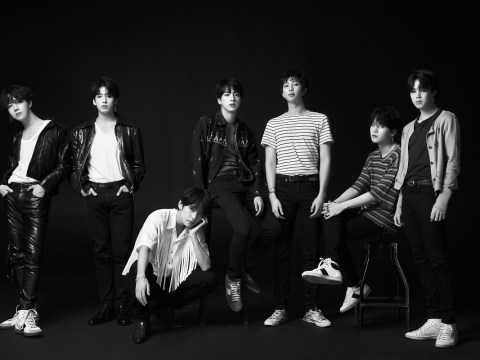 BTS confirm that repackaged album Love Yourself: Answer will have seven new tracks