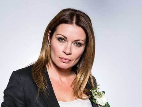 Coronation Street: Special mental health episode revealed for Carla Connor after shocking death