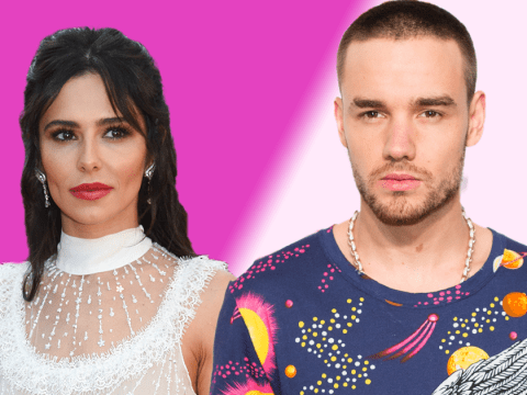 Cheryl and Liam Payne announce split with joint statement as they reveal they ended relationship two weeks ago