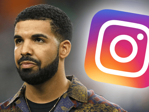 Drake, what is your problem with women taking selfies?