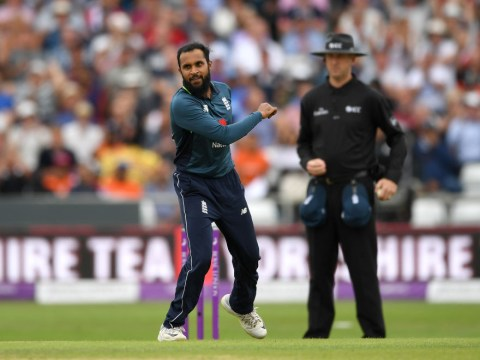 Sir Ian Botham supports Adil Rashid's after 'ridiculous' criticism of England recall