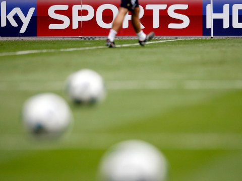 TalkTalk offer 'lowest price Sky Sports' – How can you get it and is there a catch?