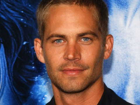 I Am Paul Walker documentary trailer released five years after actor's death and it's seriously emotional