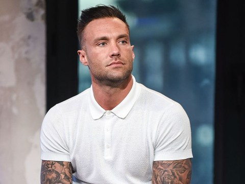 Calum Best calls for Love Island bosses to 'make sure islanders' minds are right' after Sophie Gradon death