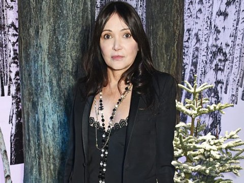 Annabelle Neilson – close friend of Kate Moss and Alexander McQueen – dies aged 49