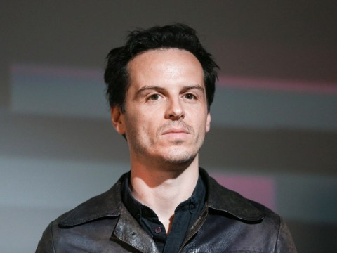 Fleabag season 2: Pheobe Waller-Bridge and Andrew Scott form dream team as filming finally gets underway