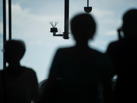 We've got to stop the Met Police's dangerously authoritarian facial recognition surveillance