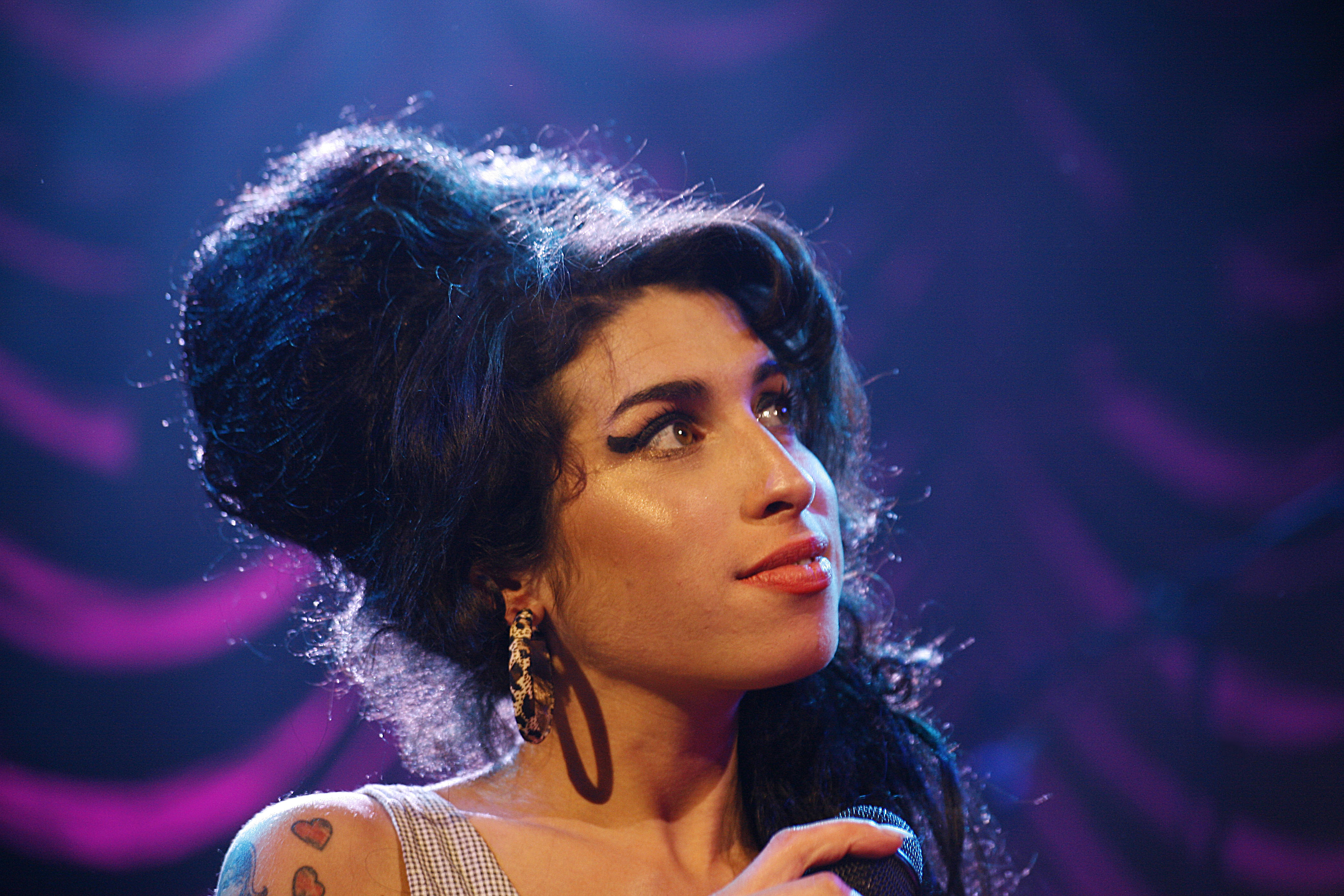 10 most iconic Amy Winehouse quotes on the anniversary of her death