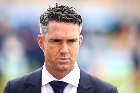 England legend Kevin Pietersen reveals concern over Adil Rashid's Test recall ahead of India series