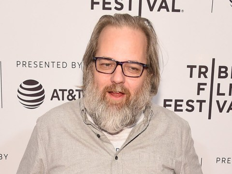 What did Dan Harmon say as the Rick And Morty co-creator apologises for offensive video?