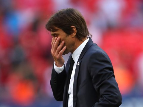 What Chelsea statement on Antonio Conte reveals about the Italian's acrimonious exit