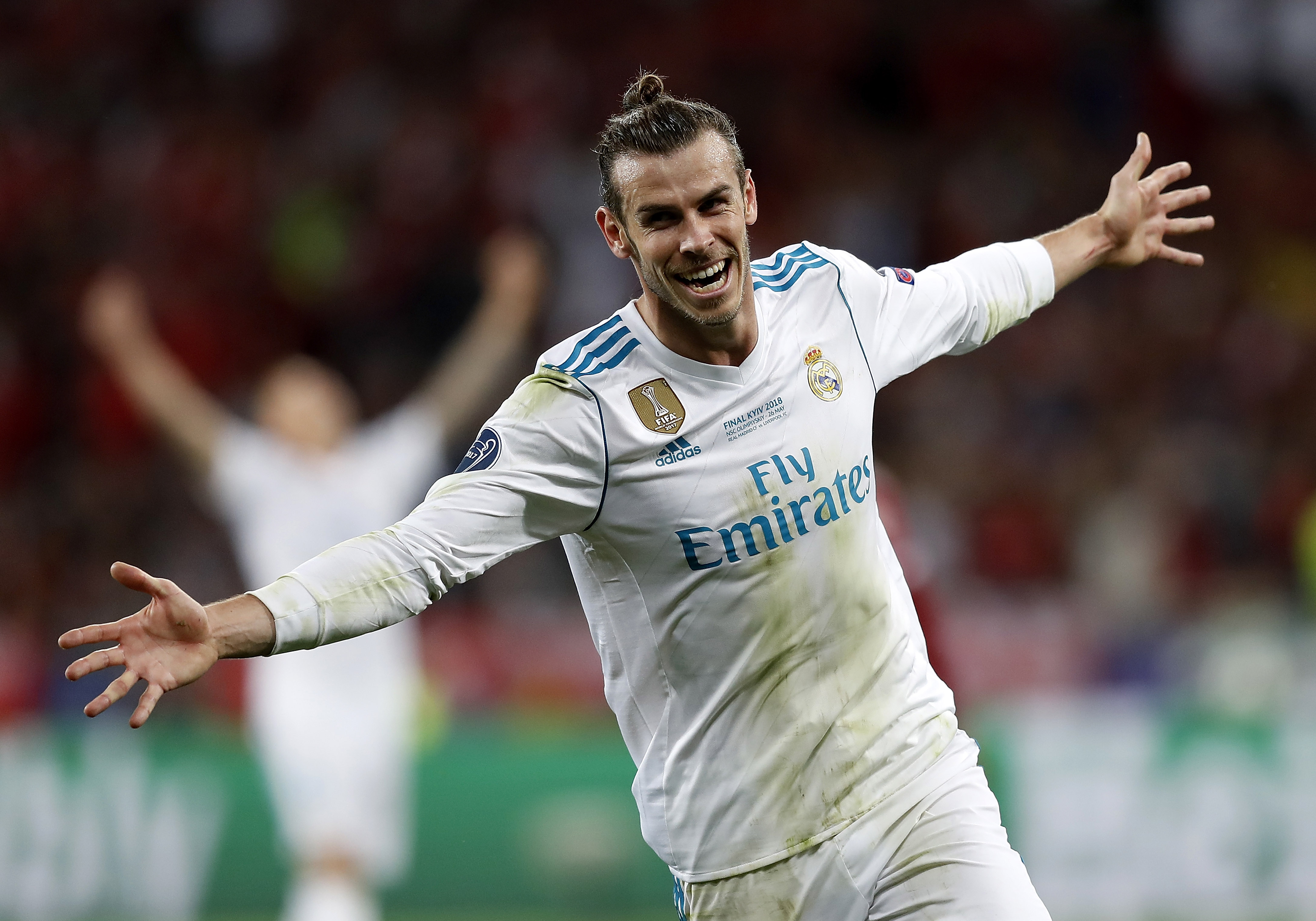 Real Madrid vs Juventus TV channel, live stream, UK kick-off time, odds and will Ronaldo be playing?