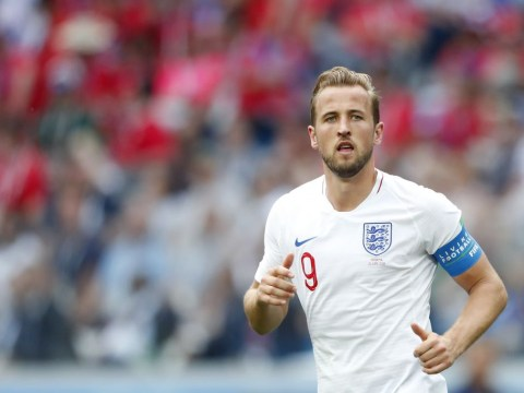 What colour kit will England wear in World Cup semi-final against Croatia?