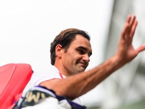 Nick Kyrgios can deny Roger Federer record Wimbledon title, says Juan Martin del Potro