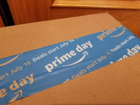 What is Amazon Prime Day, when does it start and what do you get for Prime membership?