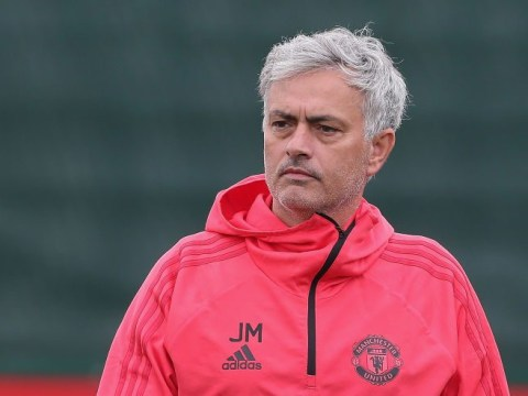 Jose Mourinho confirms Manchester United's World Cup stars will miss start of Premier League and slams scheduling