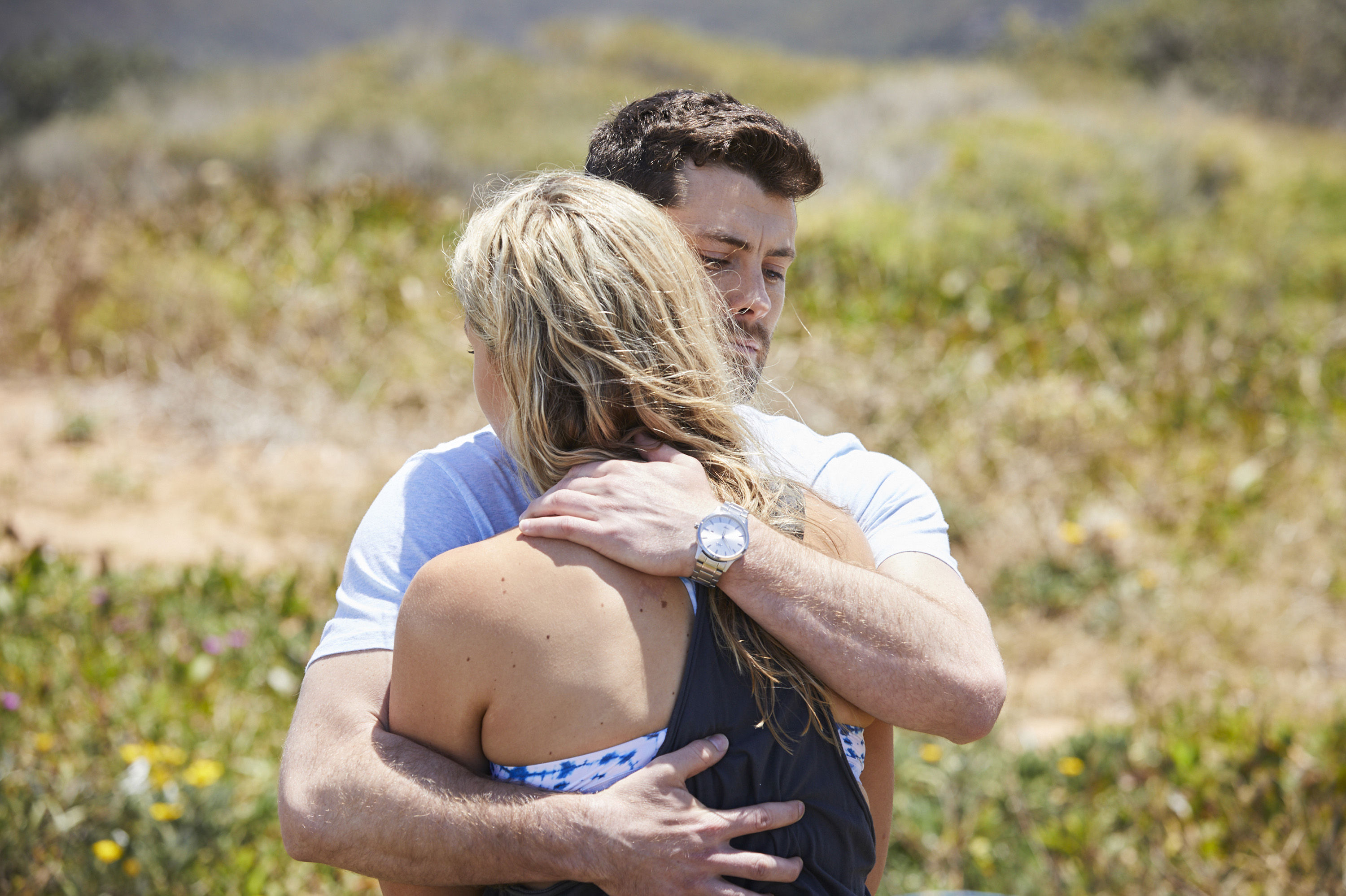 Home and Away spoilers: Ziggy cancels her wedding to Brody