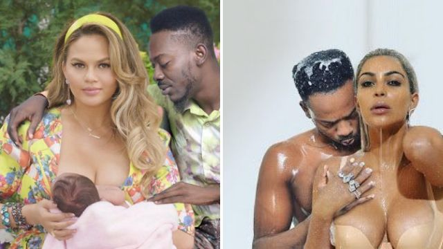 How Adekunle Gold went from being the 'King of Photoshop' to Africa's newest pop star