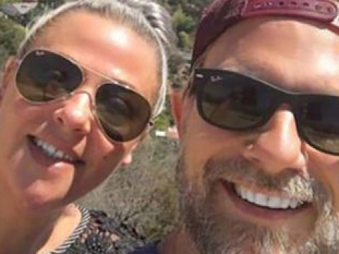 Lisa Armstrong's friend lashes out at Ant McPartlin: 'Lose the cheaters'