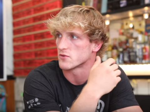 Logan Paul admits 'there was no thinking' behind sickening dead body video in lengthy unedited interview