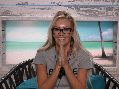 Love Island or Lie Island episode seven: A body language expert reveals what is real and what is fake