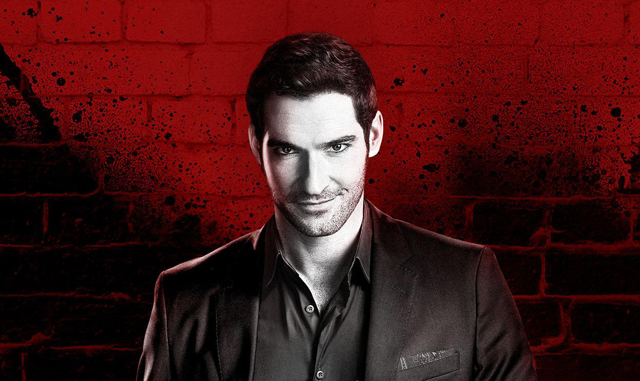 How Netflix could breathe new life into Lucifer season 4