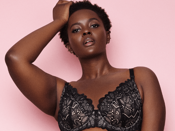 Black women are literally killing themselves to fit the beauty standards of what we are supposed to look like
