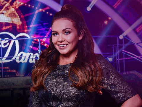 Scarlett Moffatt fuels Strictly Come Dancing rumours as she deletes post about new project
