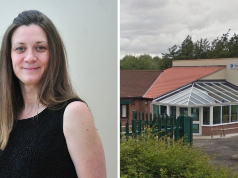 Headteacher banned for life after being found with explicit pornography on work iPhone