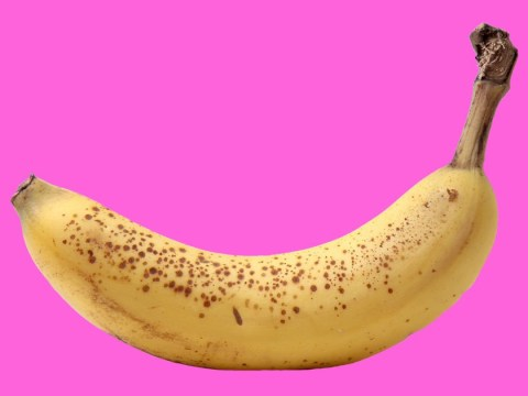 How ripe is ripe enough for your bananas?