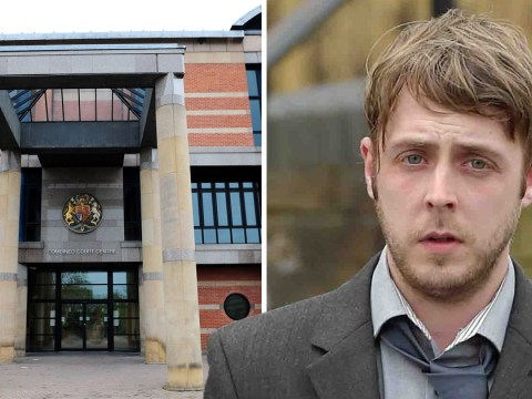 Man who pretended to be teenager to meet girl, 11, for sex is spared jail