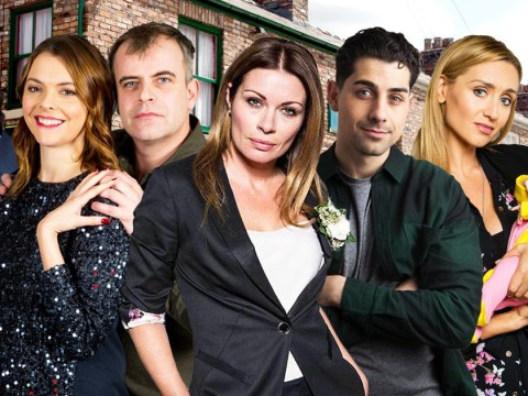 Explosive summer preview: 18 huge Coronation Street spoilers still to come