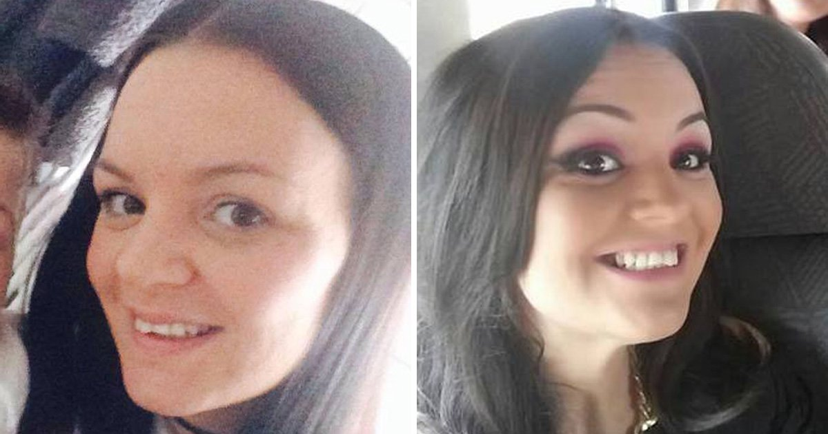 Mum 'accidentally' hanged herself after calling 999 in 'cry for help'